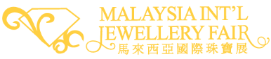 Malaysia International Jewellery Fair