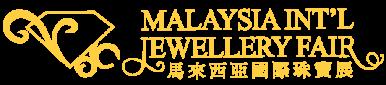 Malaysia International Jewellery Fair