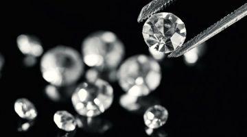 jewelry-profile