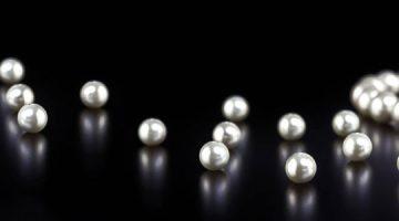 pearl-profile